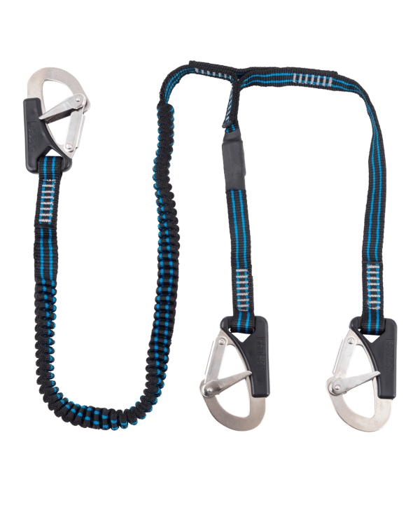 2018 Safety line product 3HE