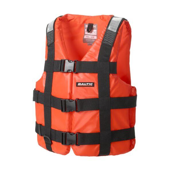 Buoyancy Aids: Marine Safety
