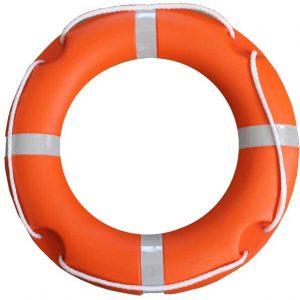 Life Buoy Rings