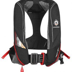 150n Lifejackets