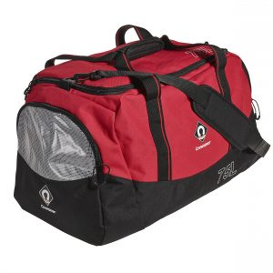 Luggage & Dry Bags