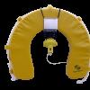 Offshore Set Yellow