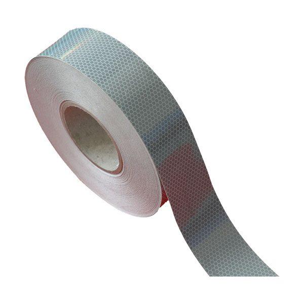 Ref Tape