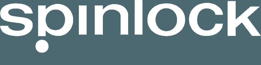 Spinlock logo