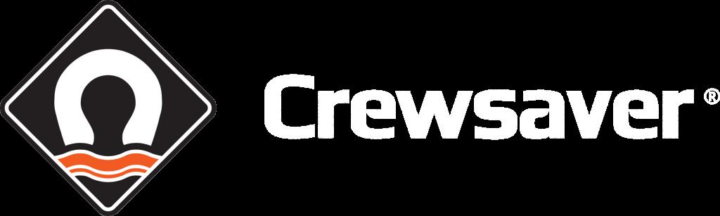 crewsaver logo 1024x307