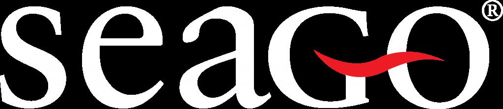 seago logo 1024x222