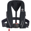 crewfit165 black non harness
