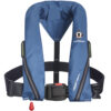 crewfit165 blue non harness