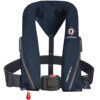 crewfit165 navy non harness