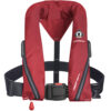 crewfit165 red non harness