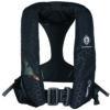 Marine Safety and Hardware: LifeJacket