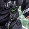 Harness and Crewfit: Safety Harnesses
