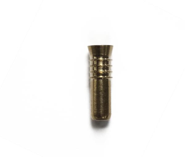 Fender valve